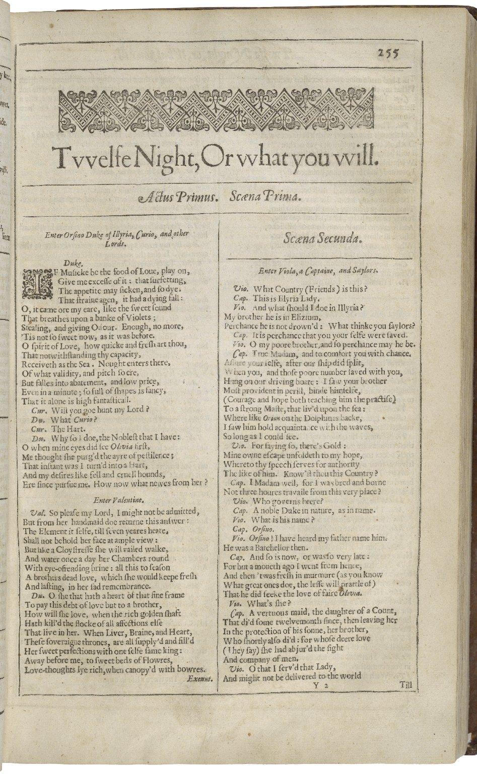 Twelfth_Night_F1